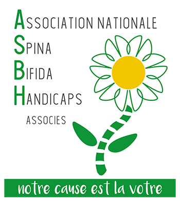 Spina-Bifida.org