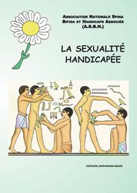HANDICAP_ET_SEXUALITE.jpg