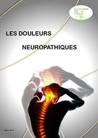 Pages_de_Douleur_Neuropathique.jpg