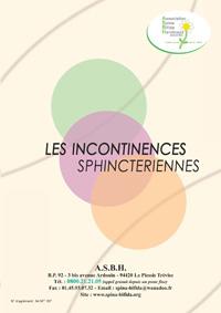 incontinence_sphincterienne.jpg