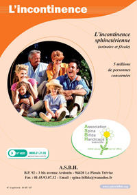 incontinence_urinaire_et_fecale.jpg