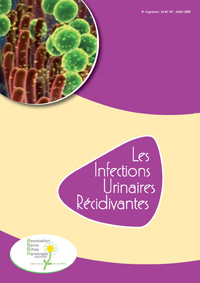 infections_urinaires_recidivantes.jpg