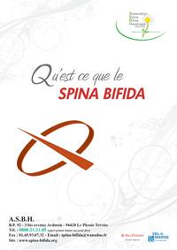 spina_bifida.jpg