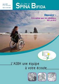 LSB_114.jpg
