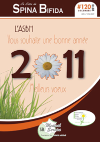 LSB_120.jpg