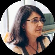 Evelyne JULIEN